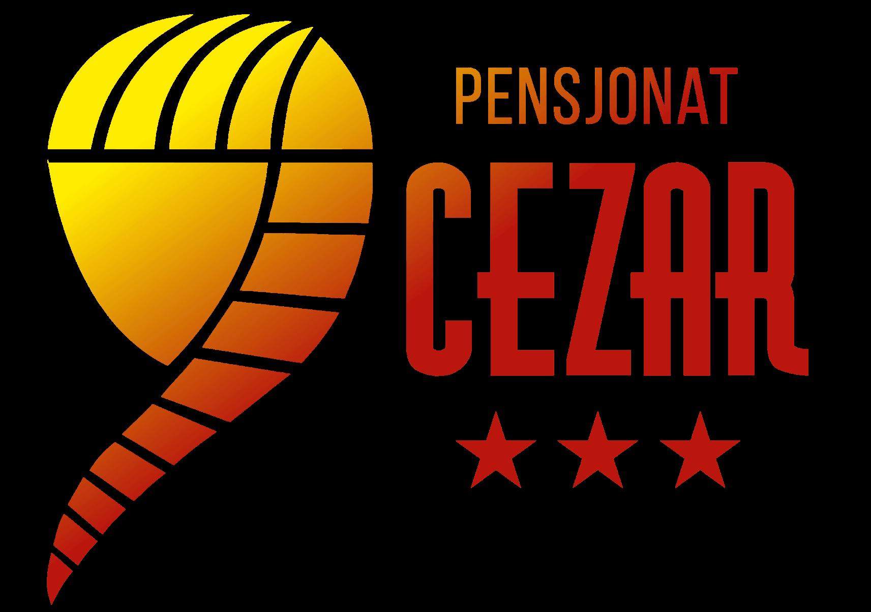 Pensjonat *** CEZAR Siemiatycze – Restauracja – Noclegi – Wesela – Wesela w Pensjonacie ***