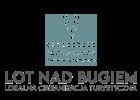 LOT NAD BUGIEM - Lokalmna Organizacja Turystyczna
